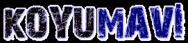 Koyumavi Media Logo